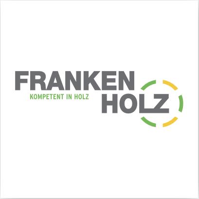 Referenzkunde Franken Holz