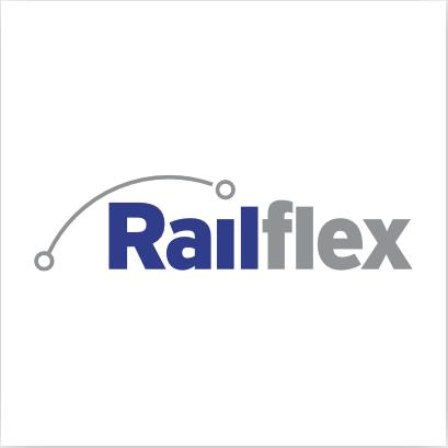 Referenzkunde Railflex