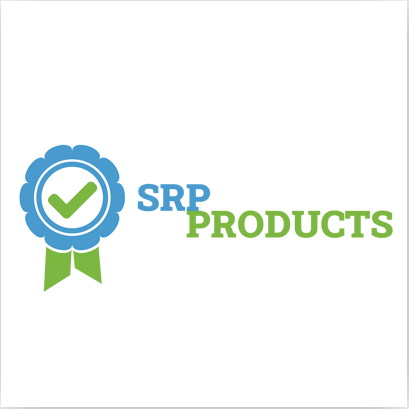 Kundenreferenz SRP Products