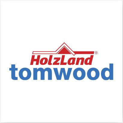 Referenzkunde Tomwood AG