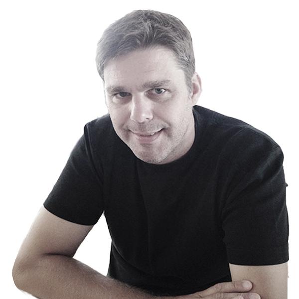 Peter Huelsmann